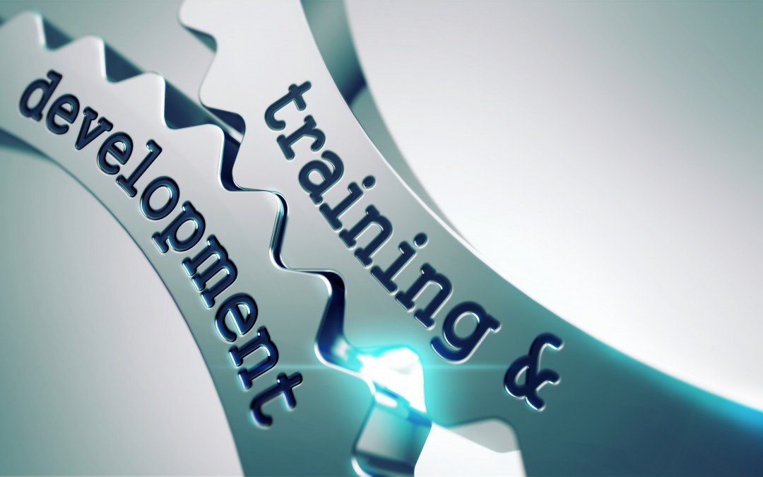 Functional Safety & Regulatory Compliance Training