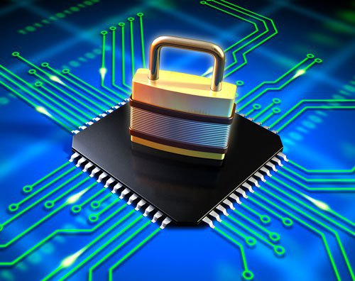 Hardware – The Other Cybersecurity Challenge
