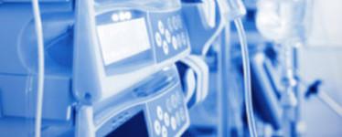 Medical Device Regulation Supporting Safer Development