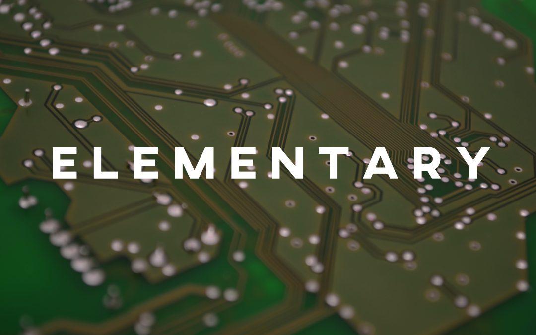 ISO 26262 – Elementary Hardware
