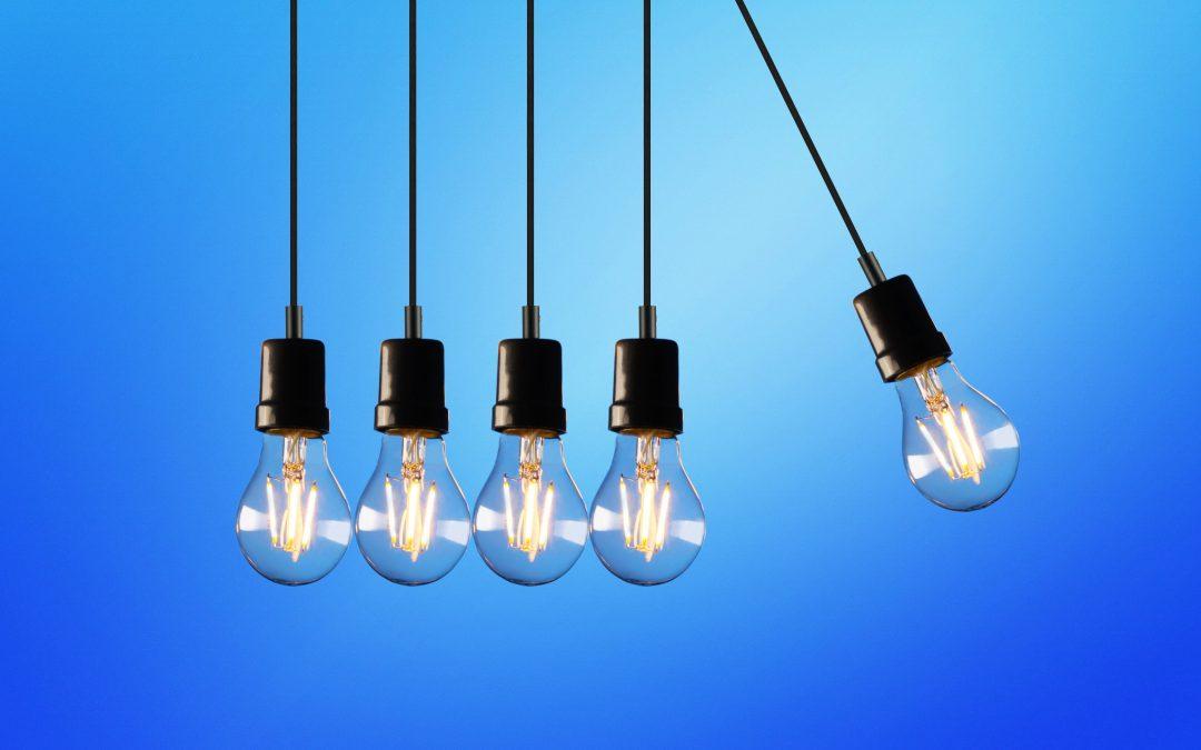 IATF 16949:2016 – Part 3: Outsourced electronic design/development processes