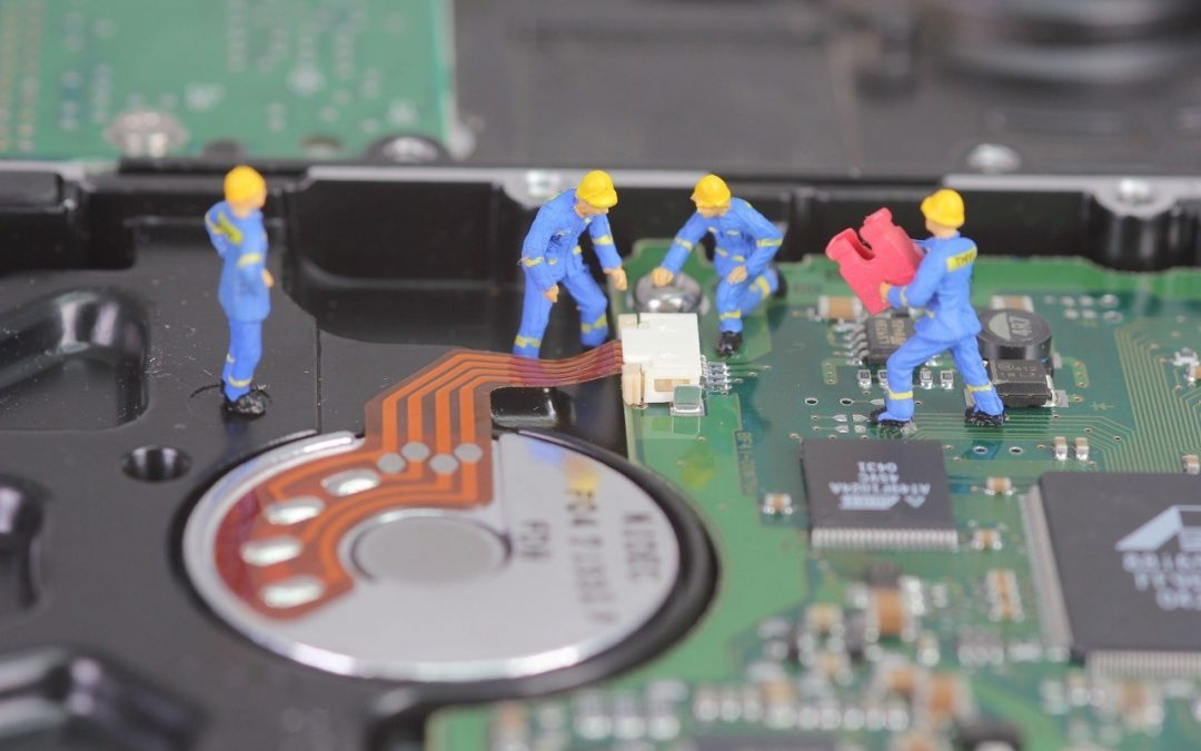 The future of IEC 60601-1