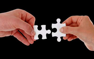 Integration of ISO 26262 & IATF 16949: Like Pieces of a Puzzle.