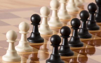 Integration of ISO 26262 & IATF 16949: A Strategic Alliance