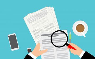 IATF 16949 – Keep an eye on your Sanctioned Interpretations