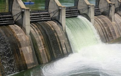 IEC 62304 – Part 4: Cybersecurity opening the flood gates