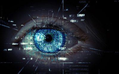 In artificial intelligence we trust!