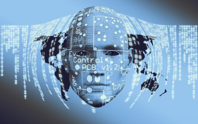 Artificial Intelligence: Are machines improving our lives?